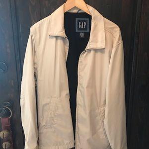 🆕 GAP jacket 🆕